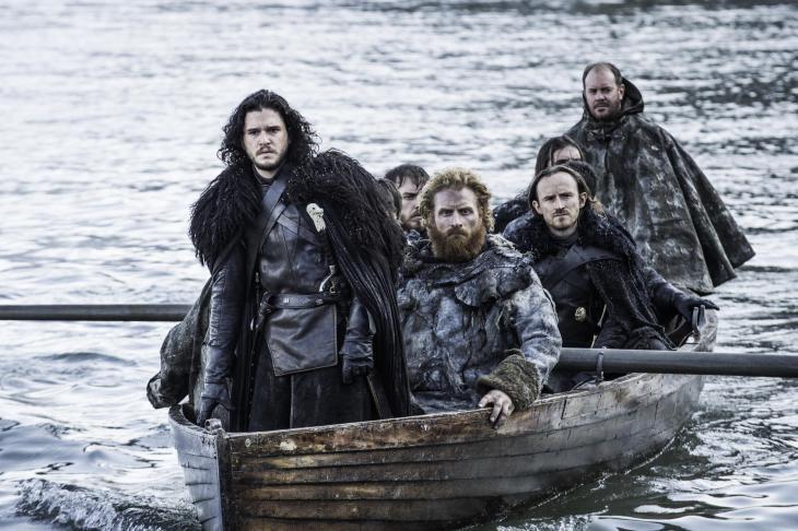 Jon Snow 4.jpg
