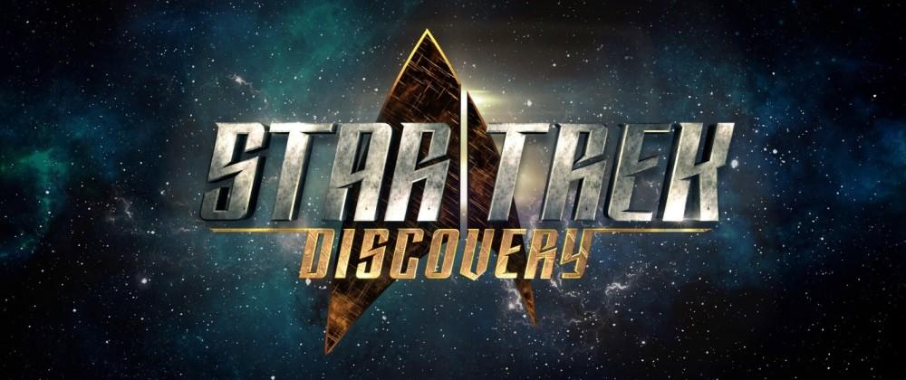 CBS Star Trek 4