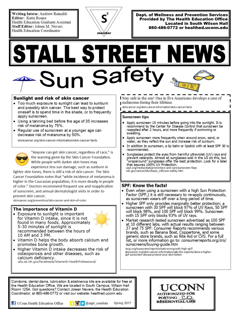 Sun Safety Seventh Draft.jpg